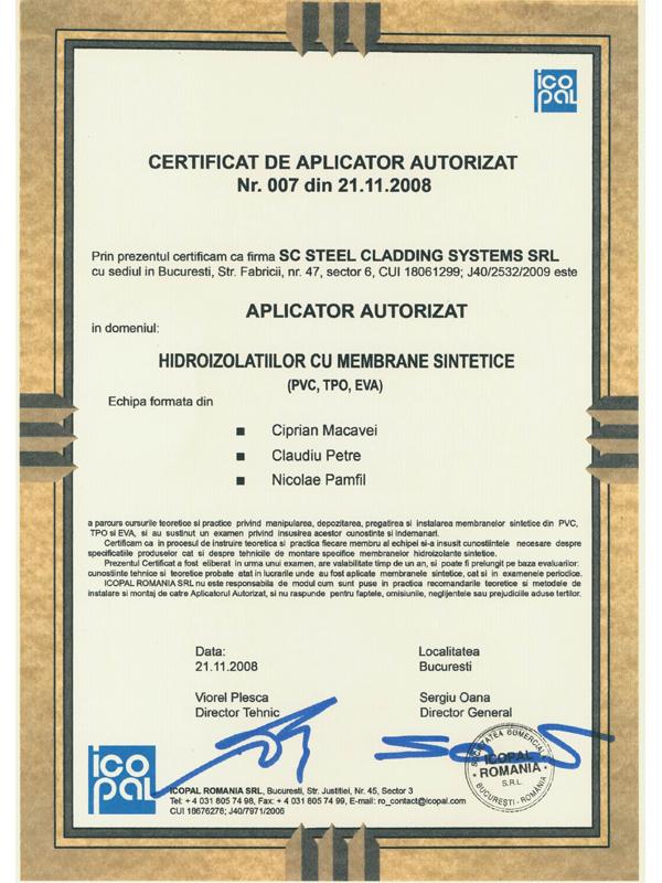 certificat-aplicator1