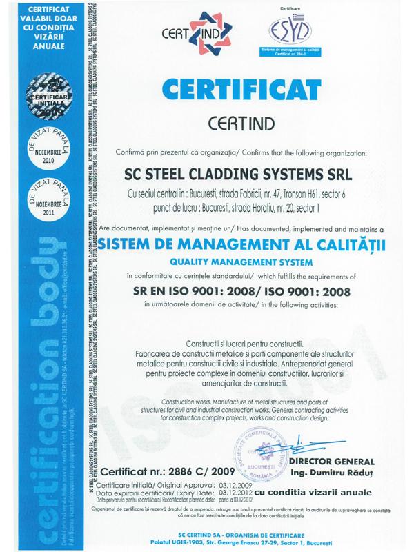 certificat-calitate1