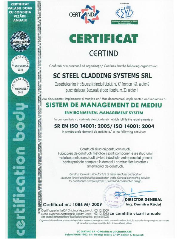 certificat-mediu1