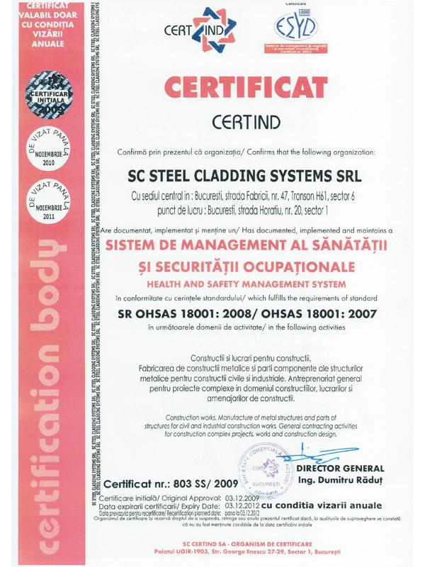 certificat-sanatate1
