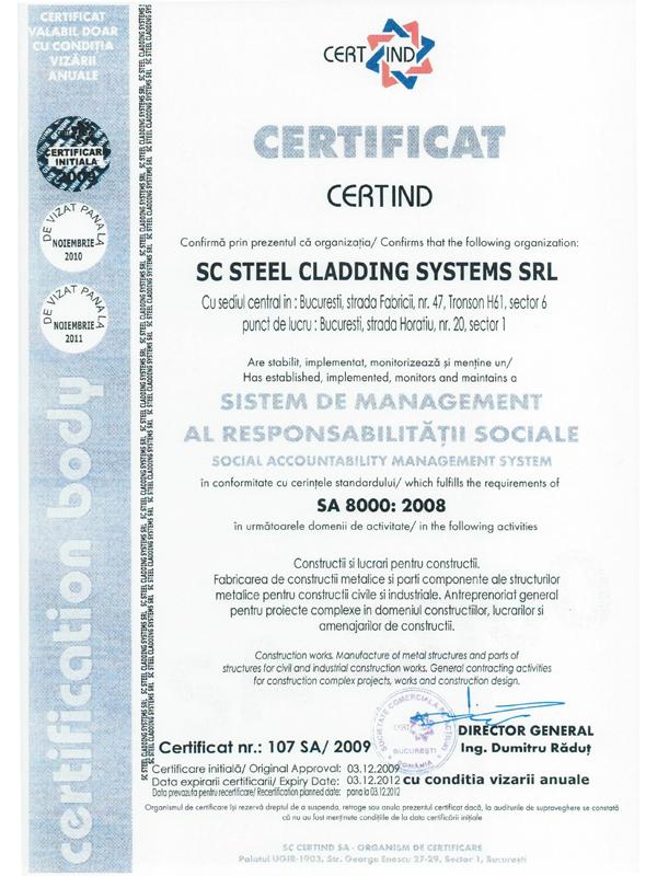 certificat-social1