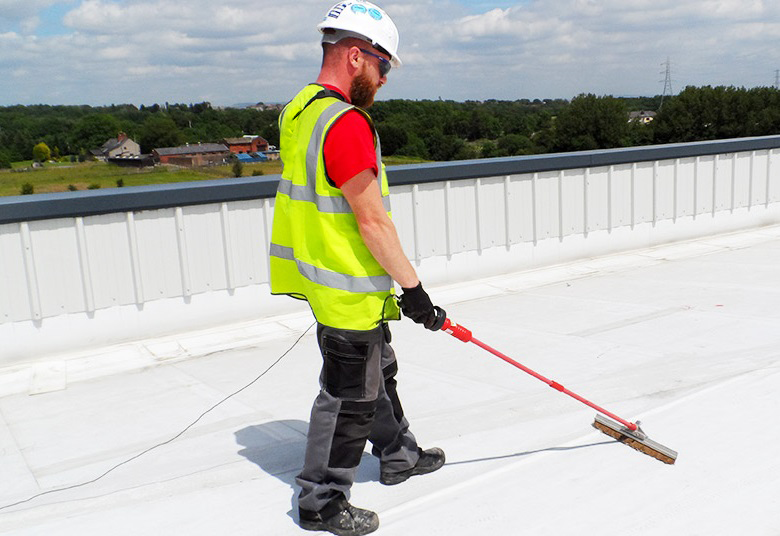 roof-maintenance-programme