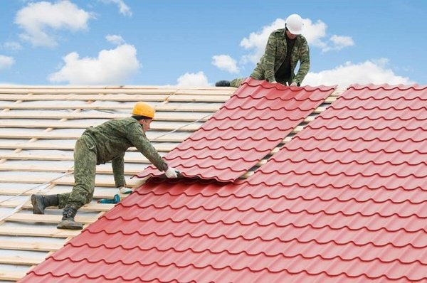pros-cons-of-metal-roofs-metal-roofing-installation-residential-roofs